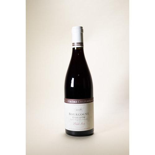 Chezeaux,  Bourgogne Rouge, 2018, 750 ml