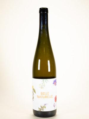 Jurtschitsch,  Belle Naturelle, Gruner Vetliner, 2020, 750 ml