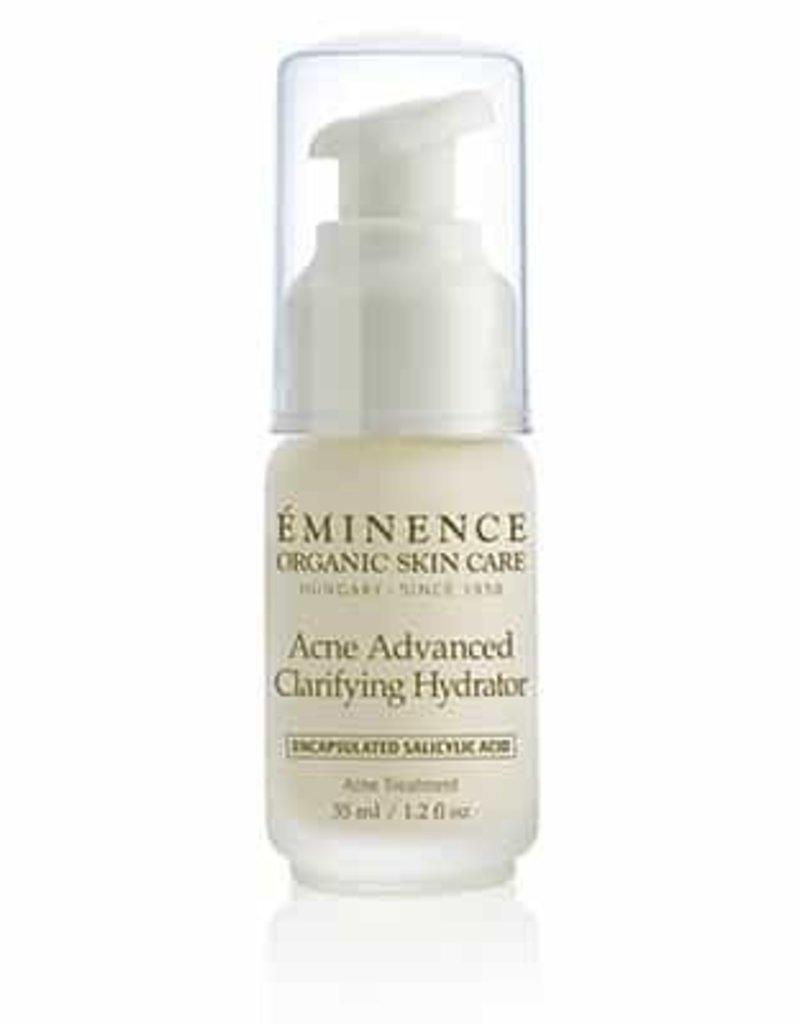 Eminence Acne Advanced Clarifying Hydrator