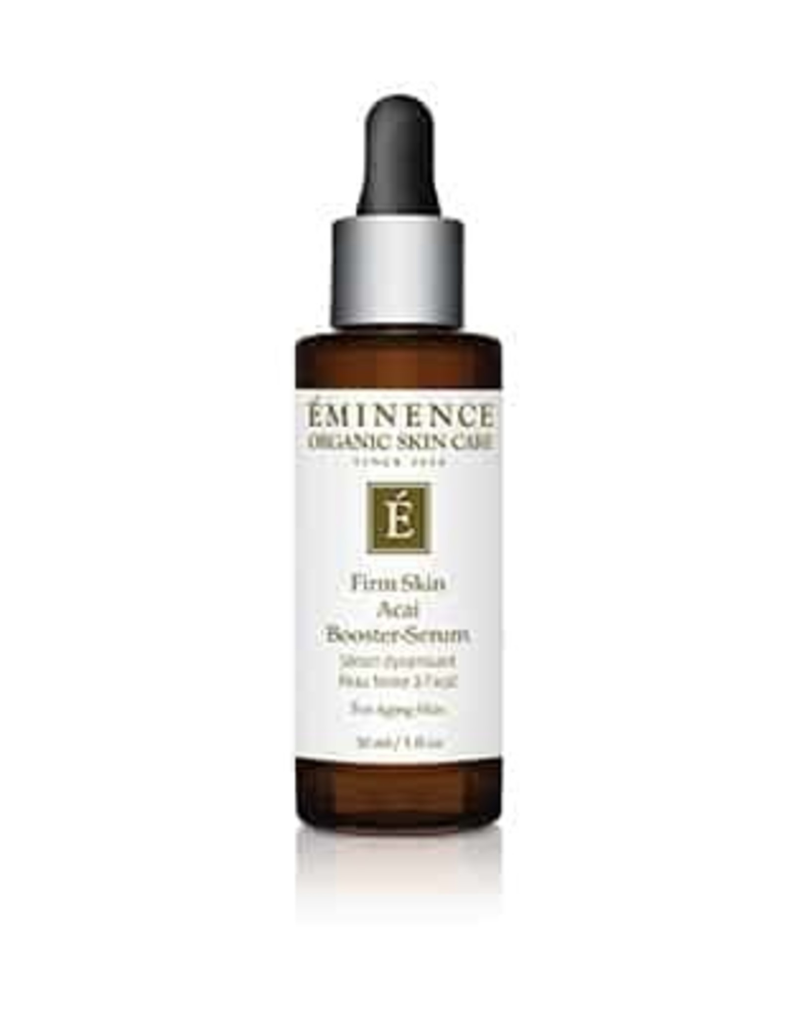 Eminence Firm Skin Acai Booster Serum