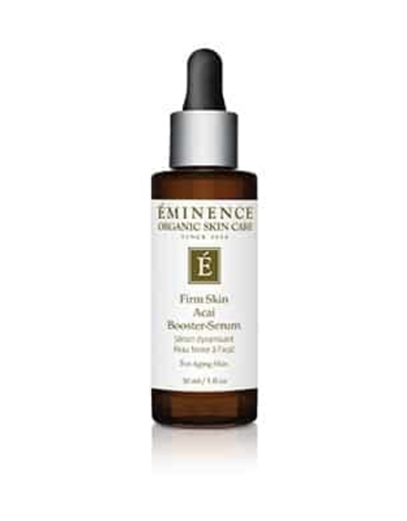 Eminence Firm Skin Acai Booster Serum