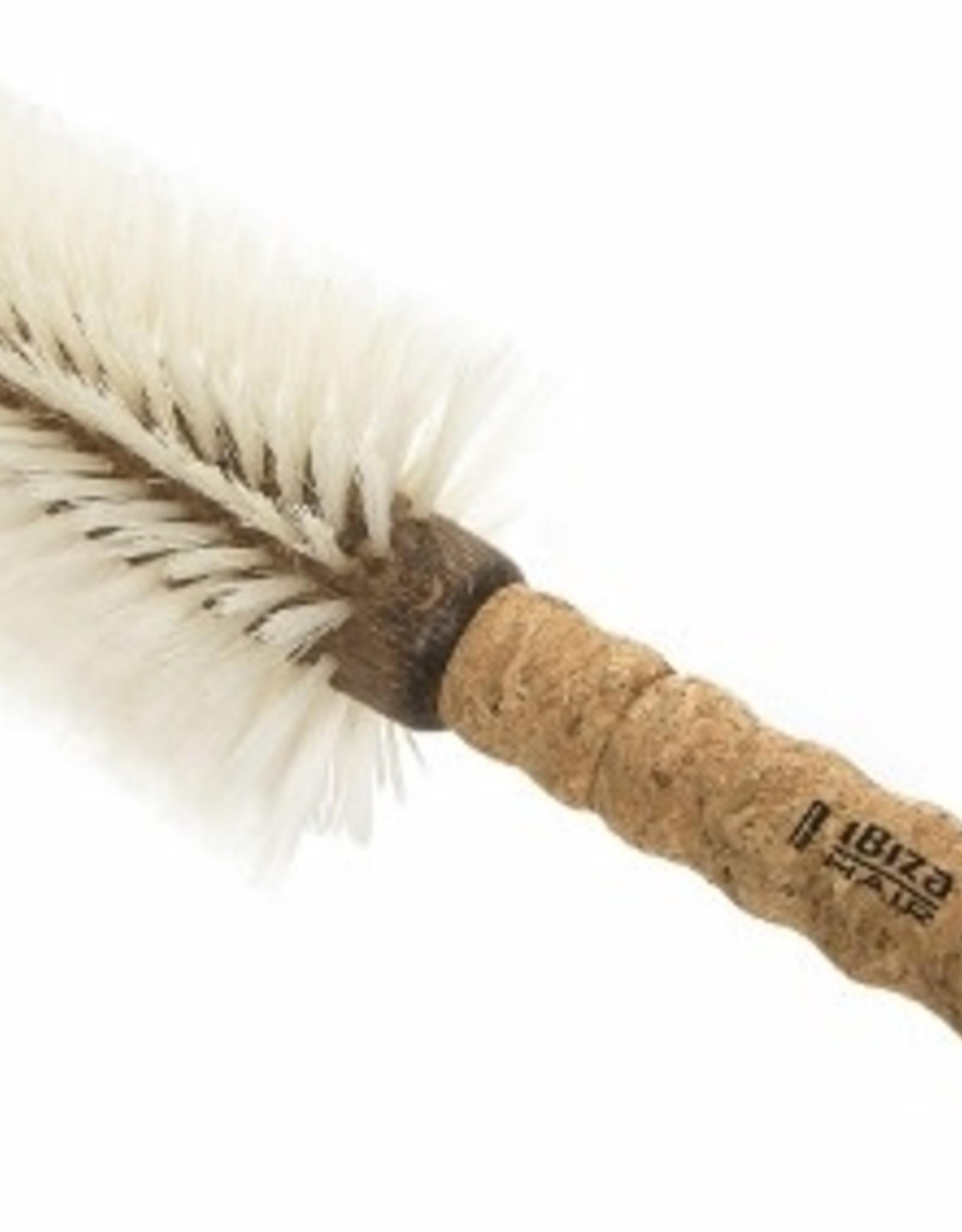 Ibiza B5 Round Brush