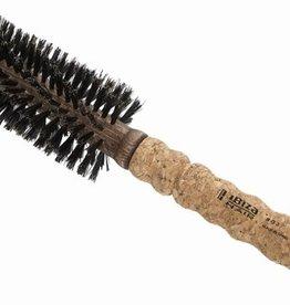 Ibiza G3 Round Brush