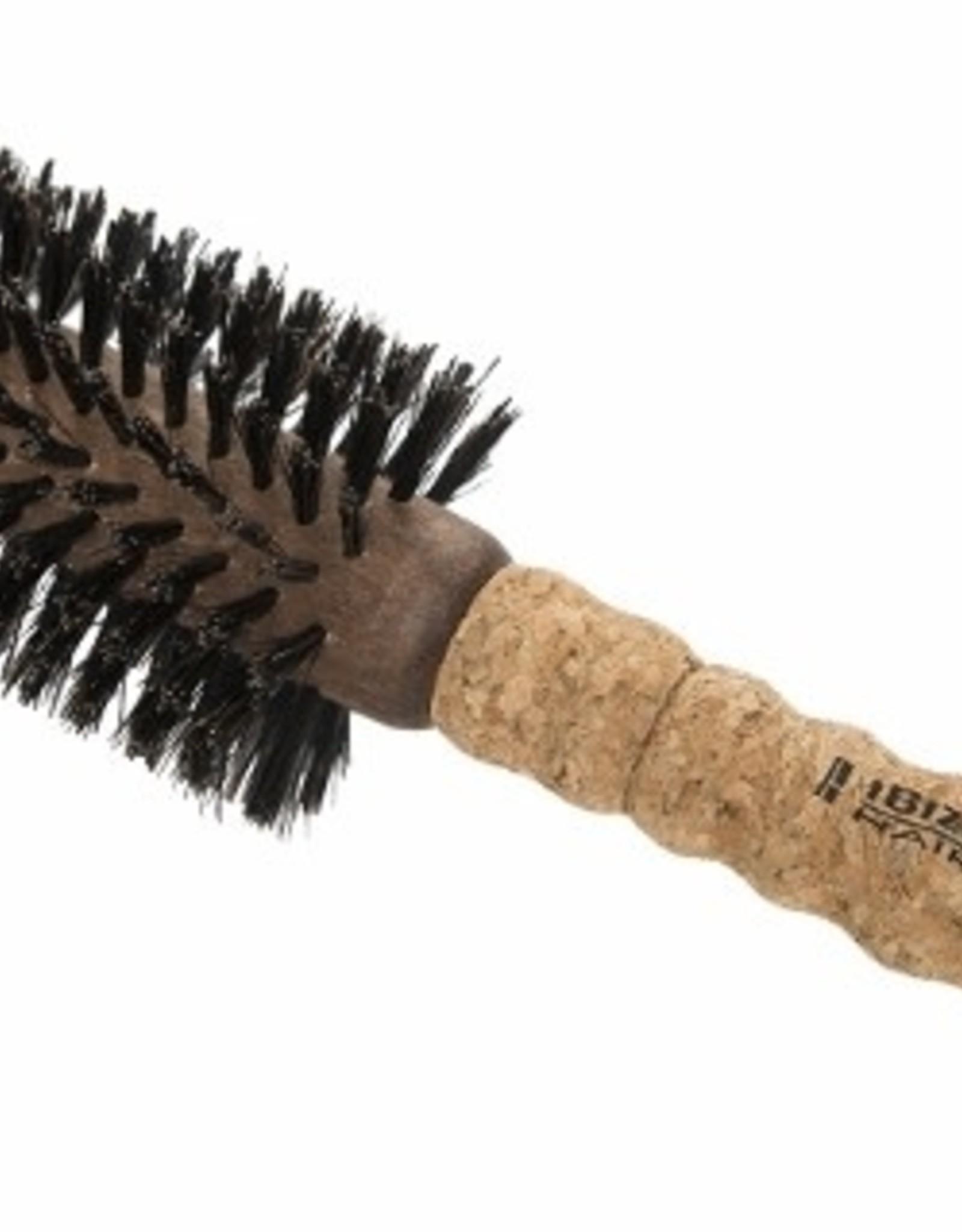 Ibiza G4 Round Brush