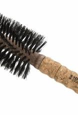 Ibiza G5 Round Brush