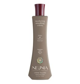 Neuma neuStyling Smoothing Créme