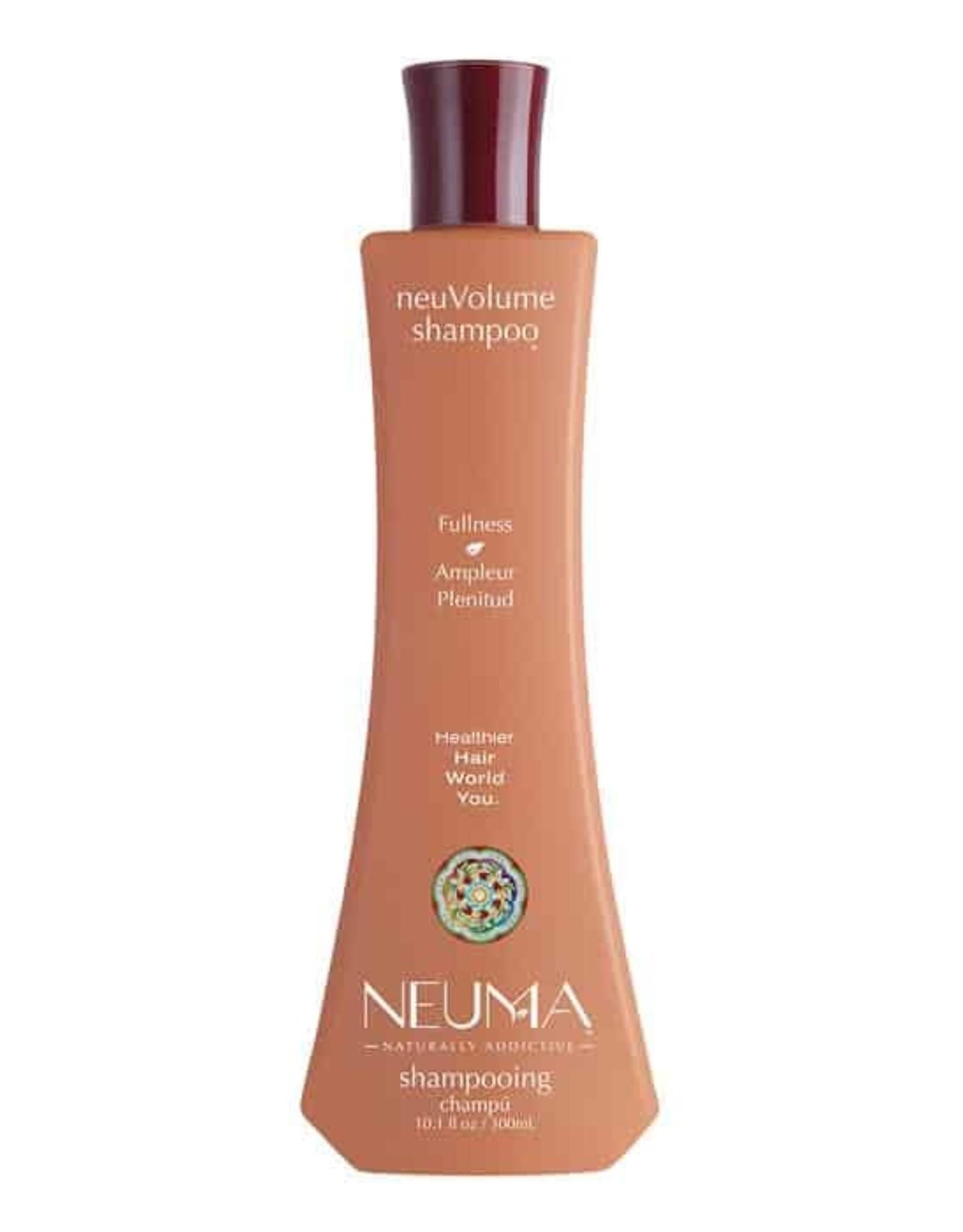 Neuma neuVolume Shampoo