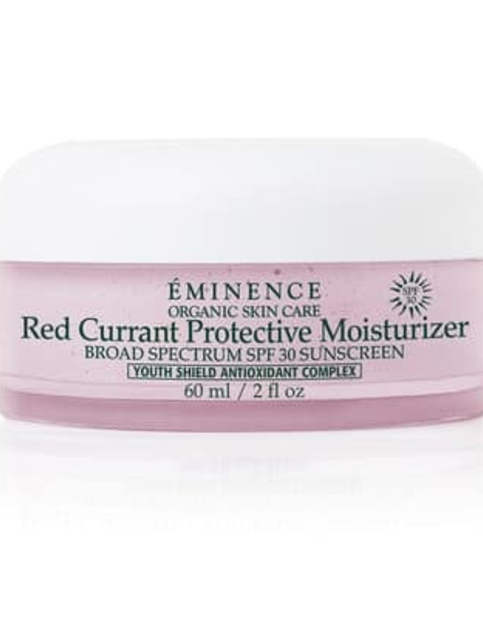 Eminence Red Currant Protective Moisturizer SPF 40