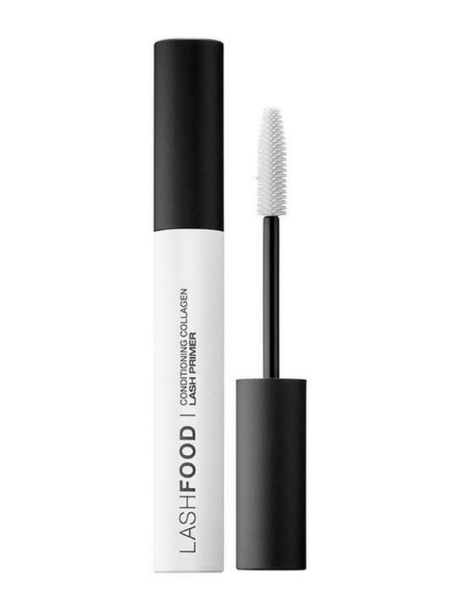 Lash Food Conditioning Lash Primer
