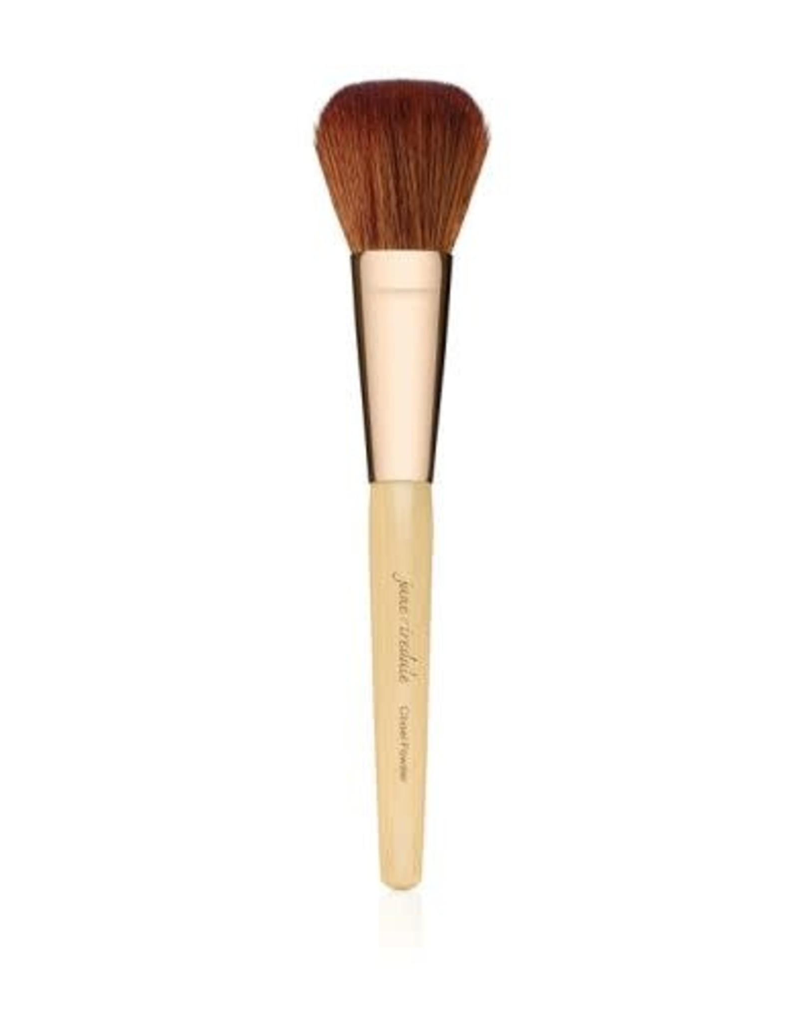 Jane Iredale Makeup Brush | Chisel Powder