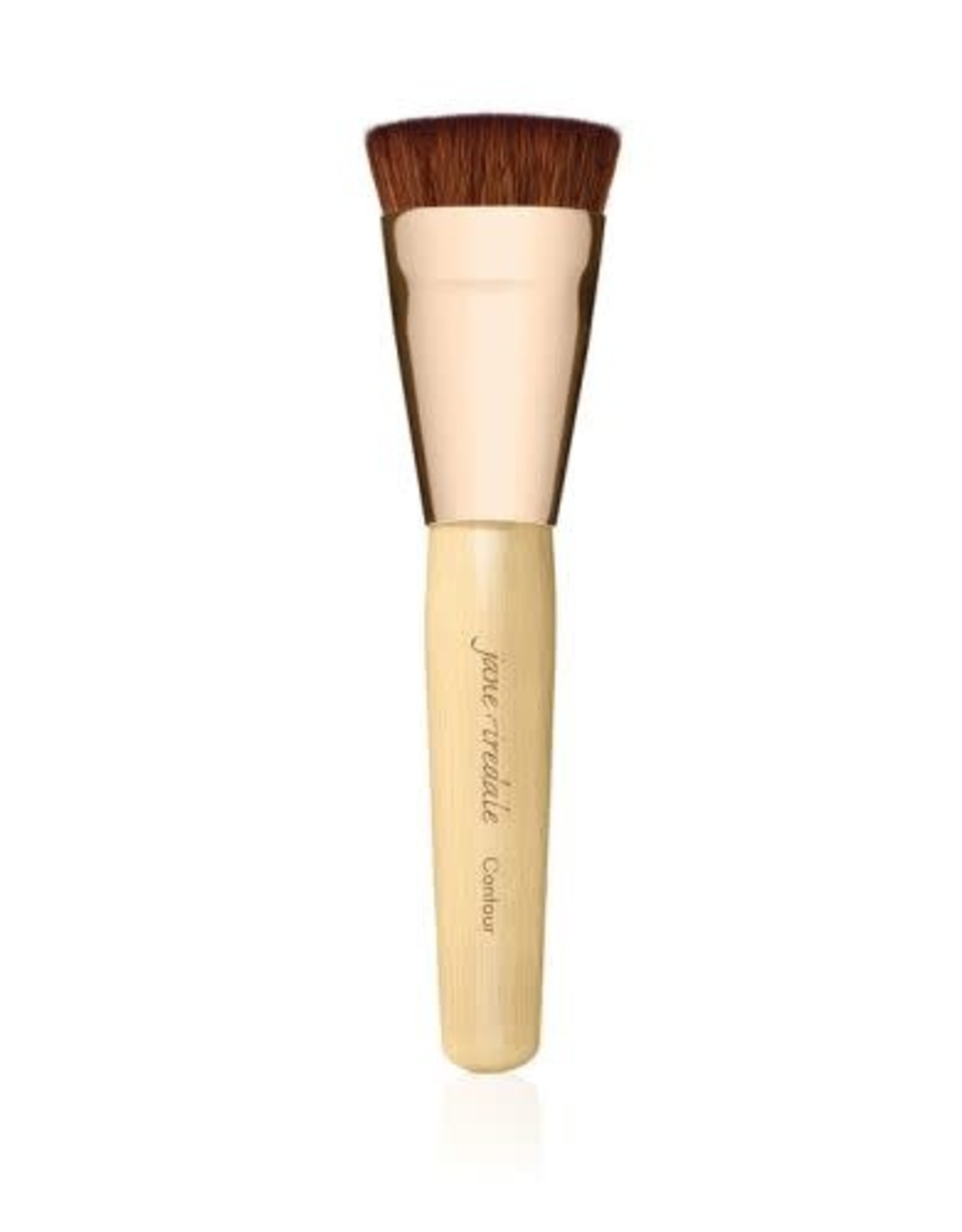 Jane Iredale Makeup Brush | Contour