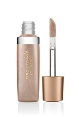 Jane Iredale Eye Shere