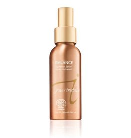 Jane Iredale Hydration Spray