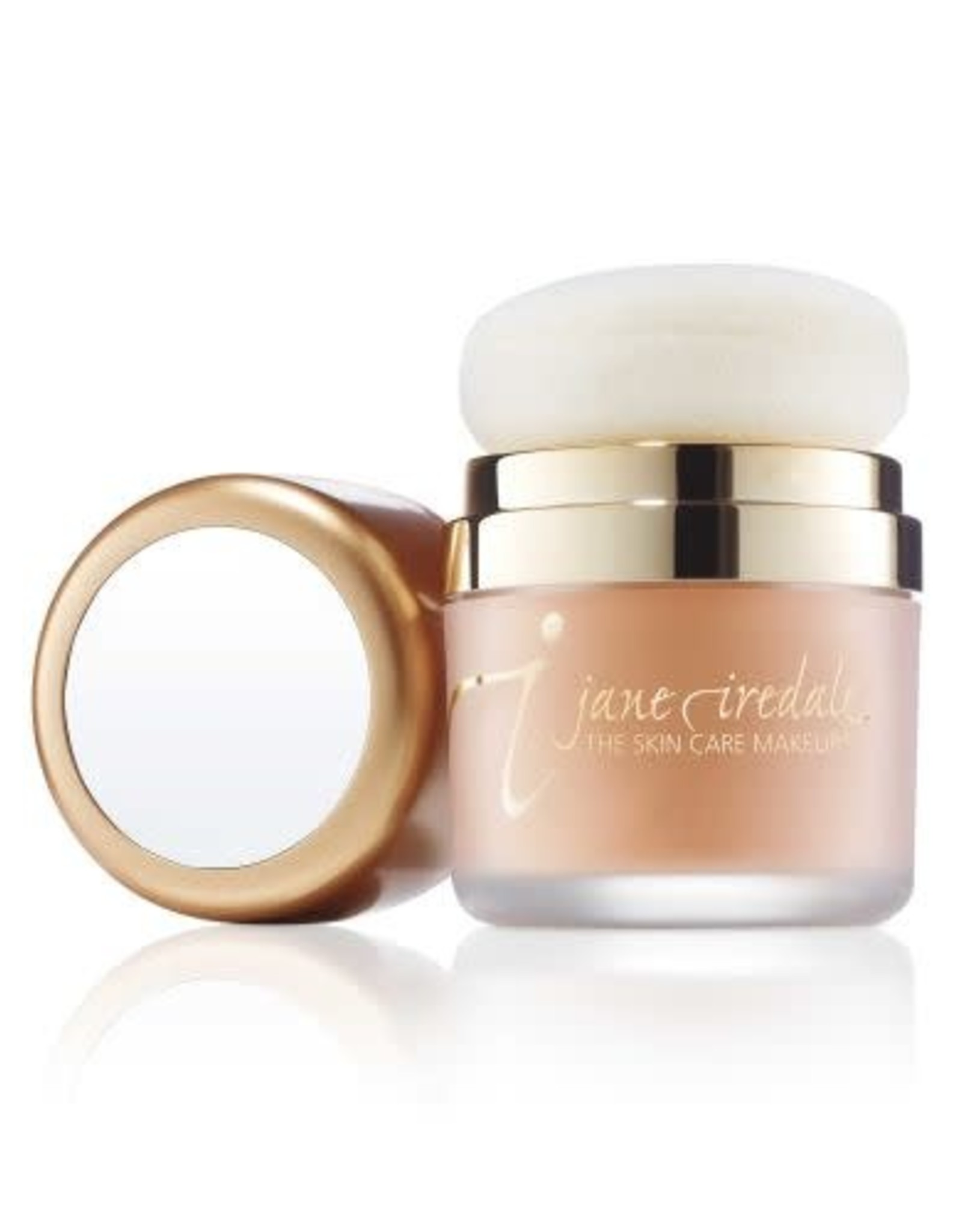 Jane Iredale Jane Iredale Powder Me SPF