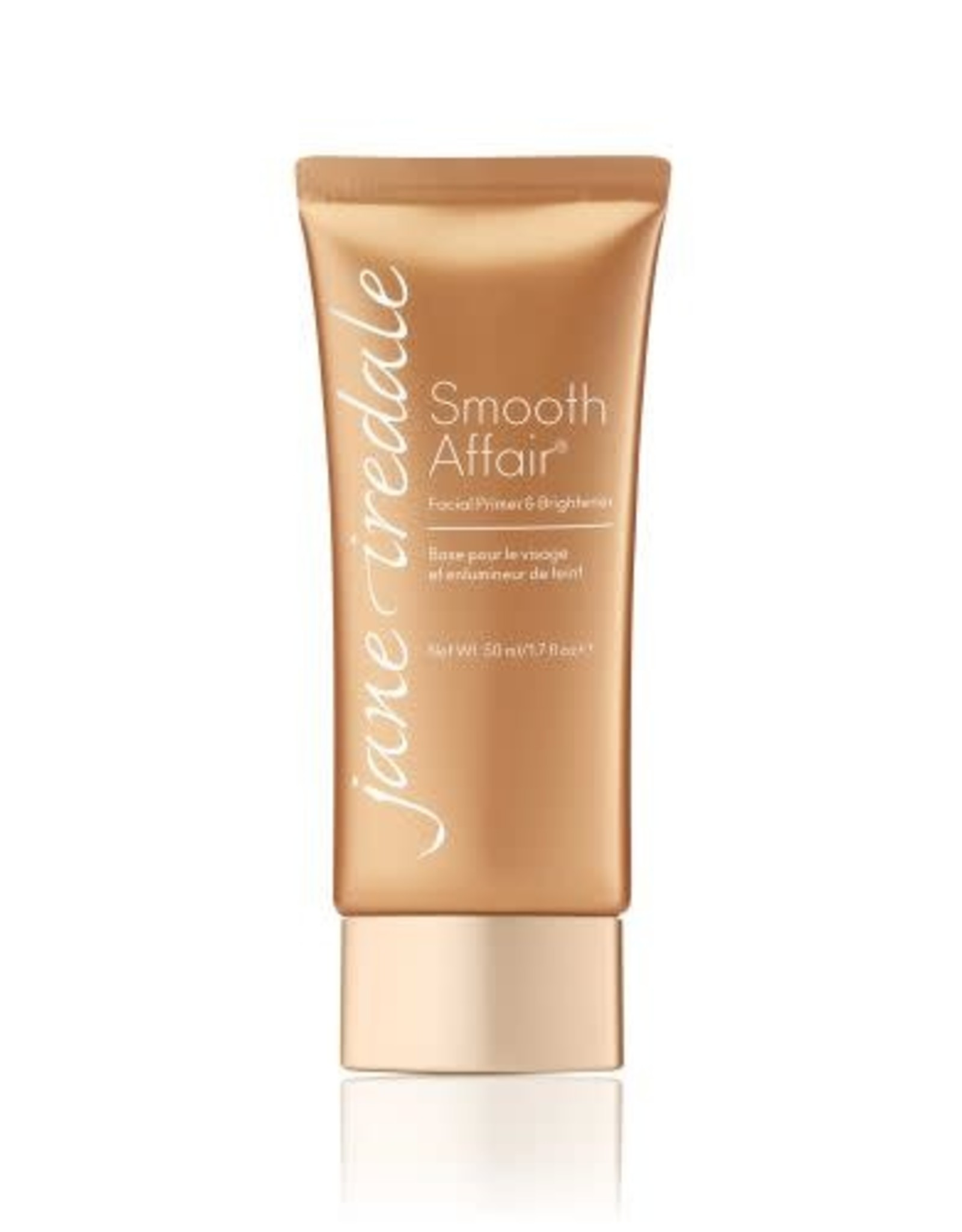 Jane Iredale Jane Iredale Smooth Affair Primer & Brightener