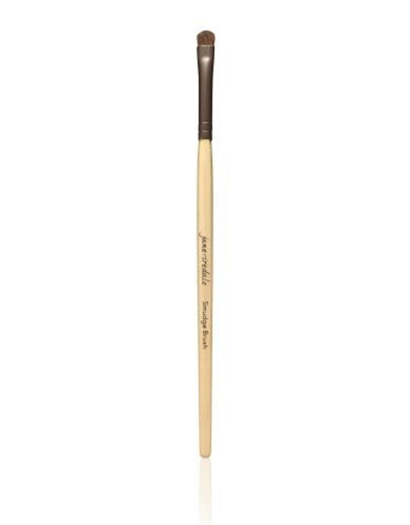 Jane Iredale Makeup Brush | Smudge