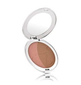 Jane Iredale So-Bronze Compact #3