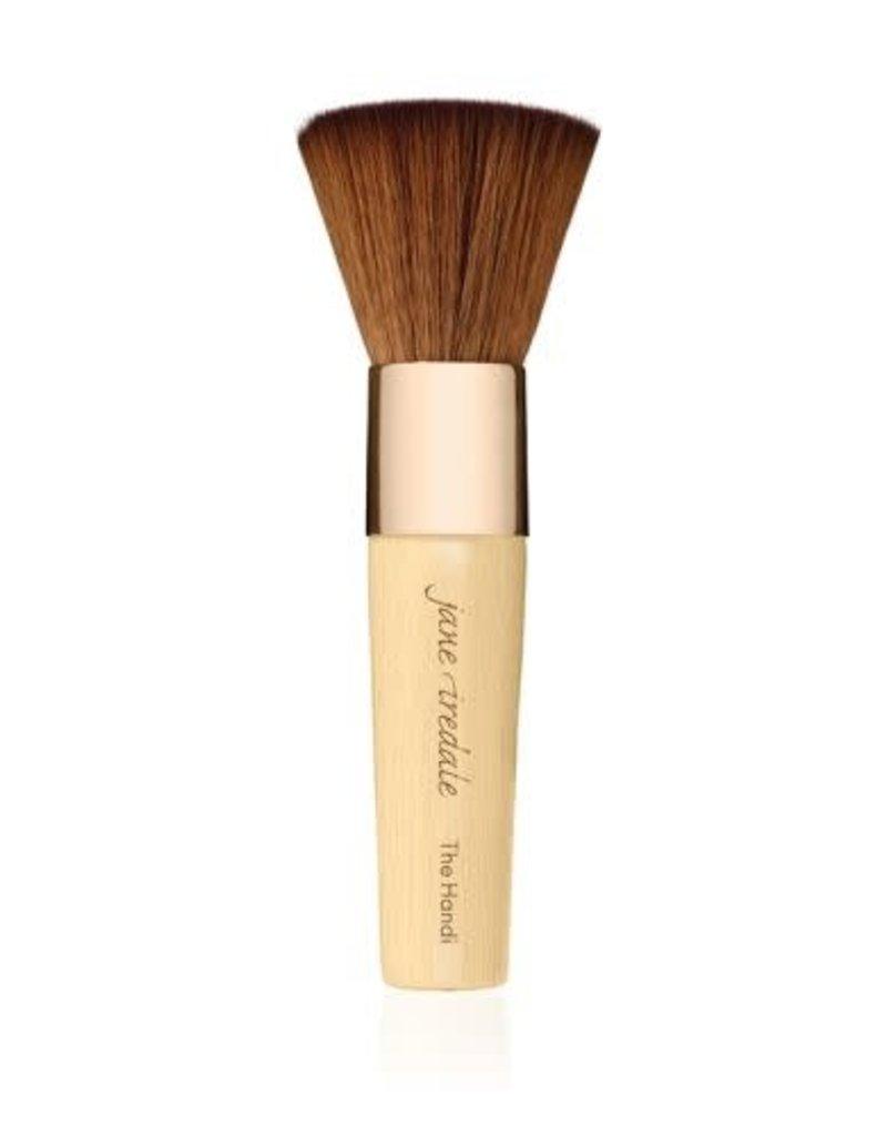 Jane Iredale Makeup Brush | The Handi