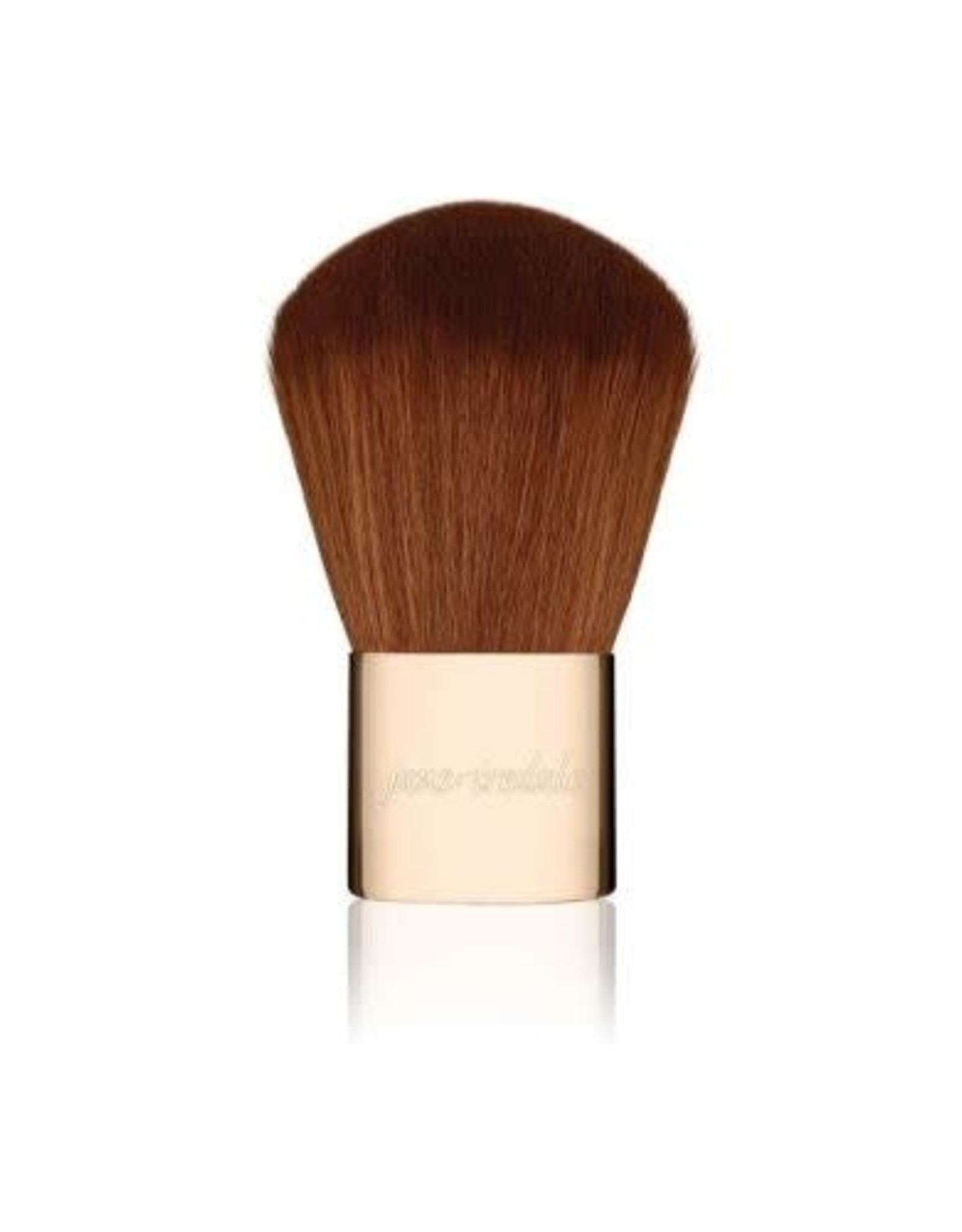 Jane Iredale Makeup Brush | Kabuki