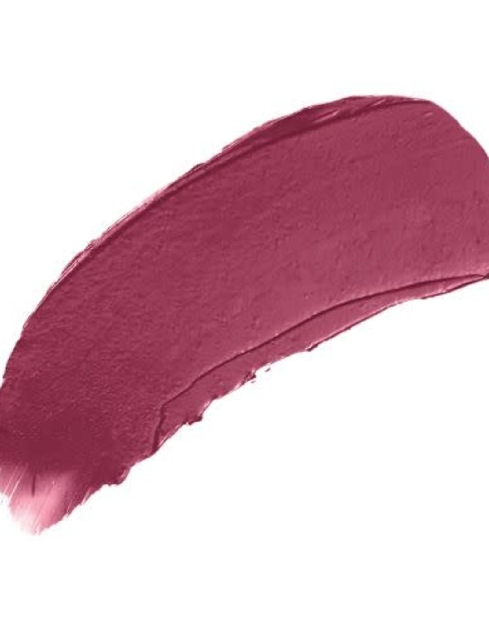 Jane Iredale Triple Luxe Lipstick