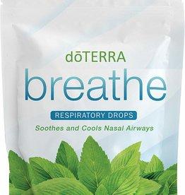 dōTERRA Breathe Respiratory Drops