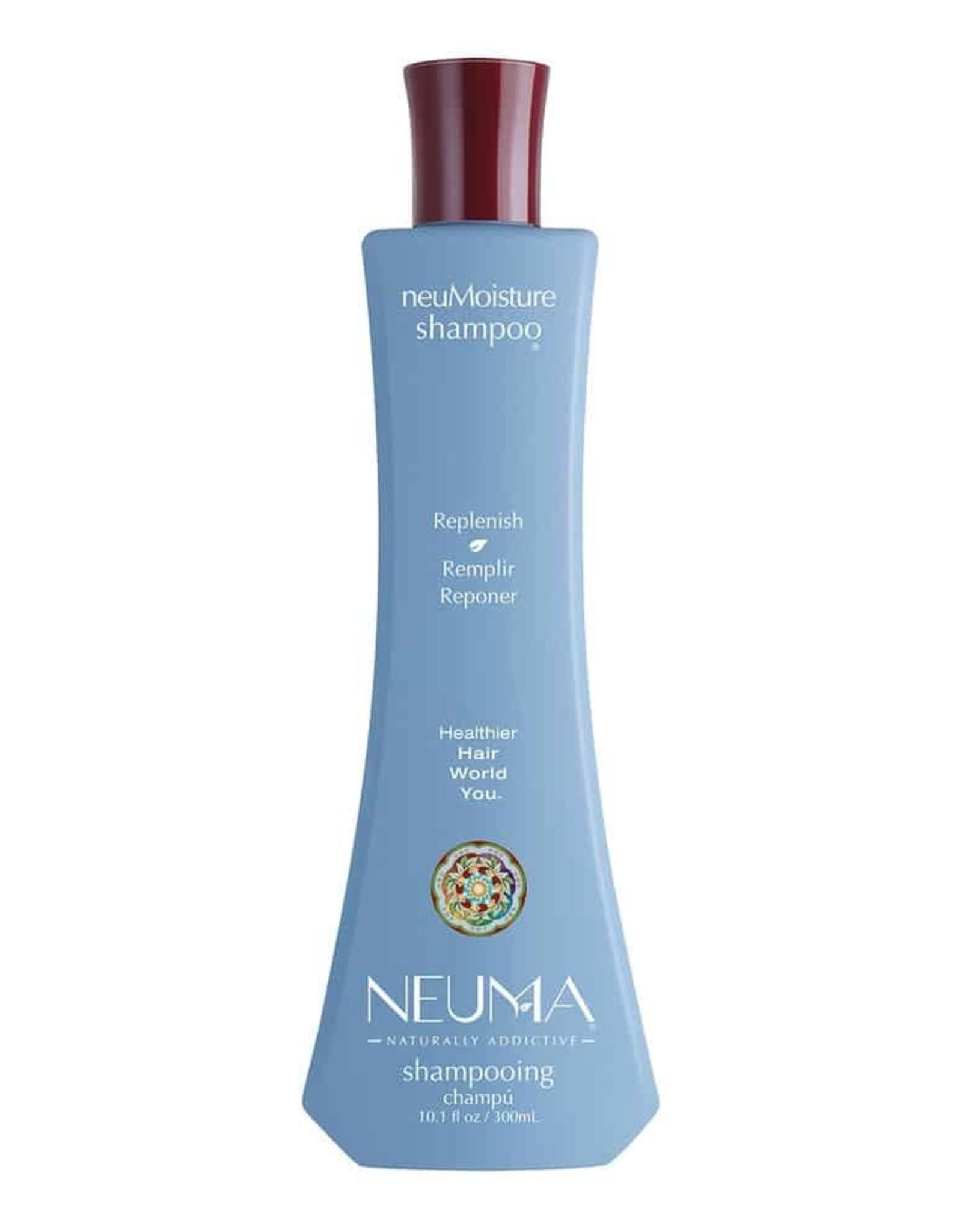 Neuma neuMoisture Shampoo