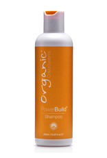 Organic Color Systems PowerBuild Shampoo