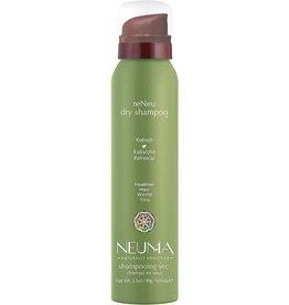 Neuma reNeu Dry Shampoo