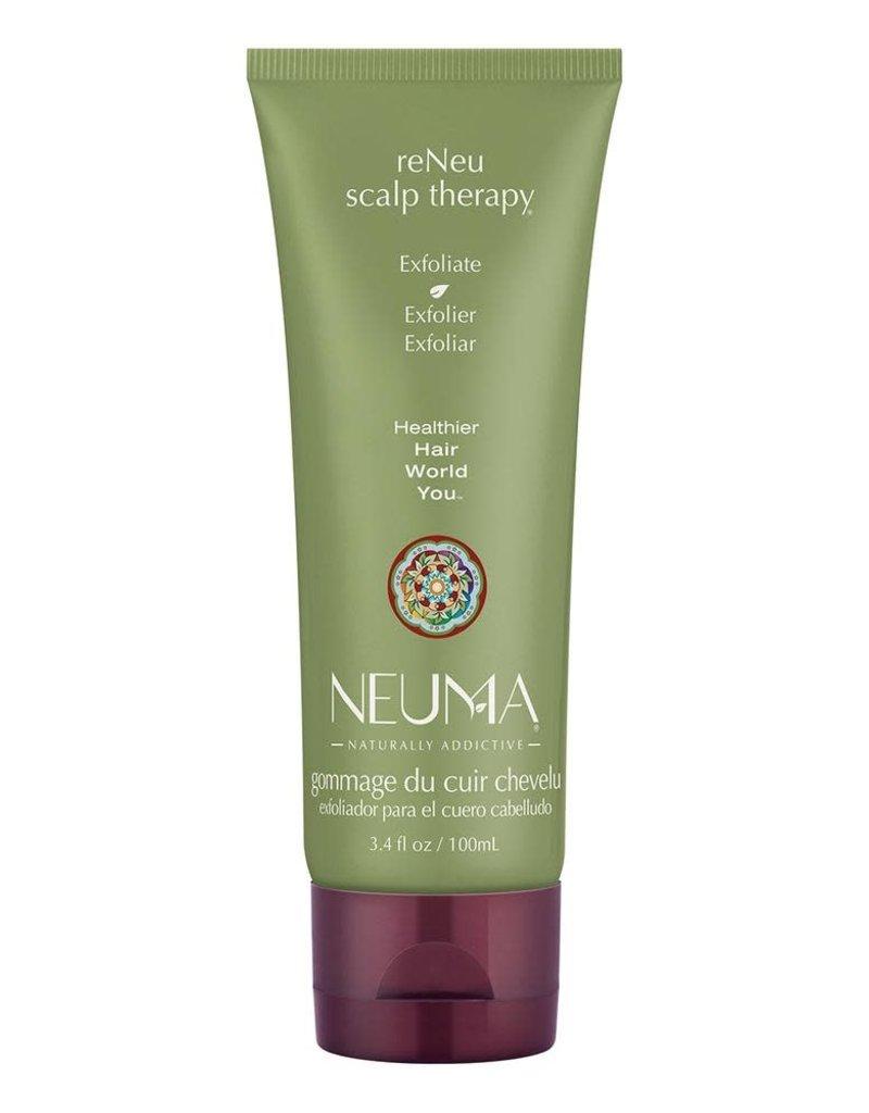 Neuma reNeu Scalp Therapy