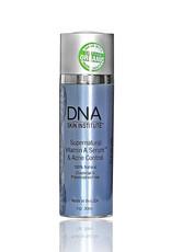 DNA Skin Institute Supernatural Vitamin A Serum