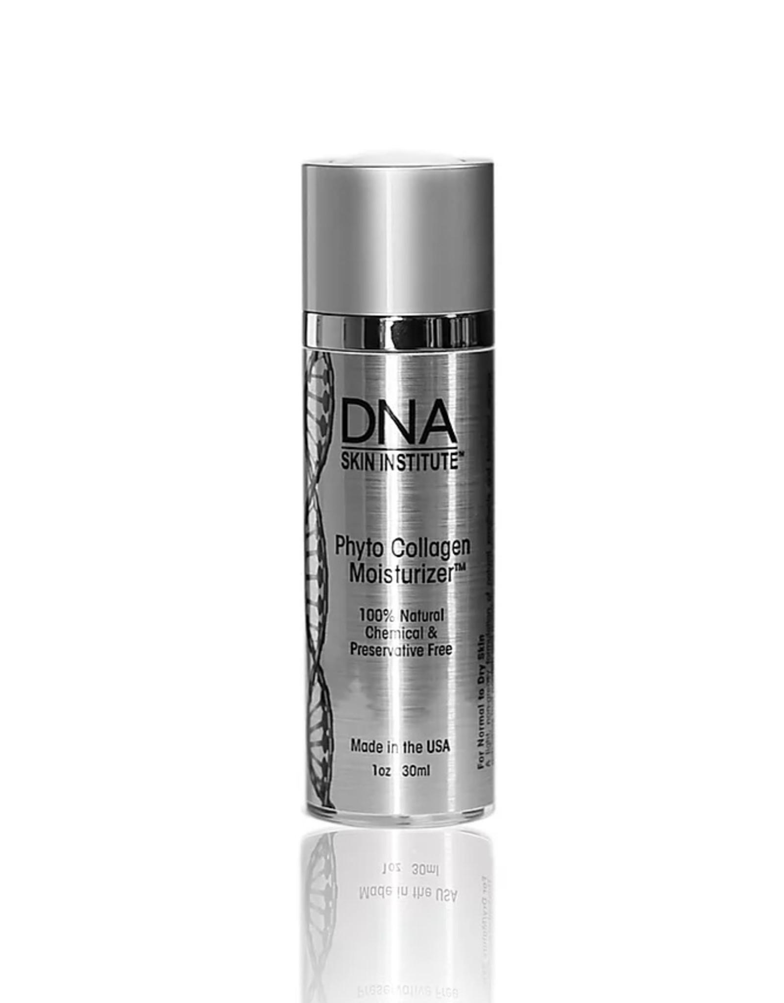 DNA Skin Institute Phyto Collagen Moisturizer
