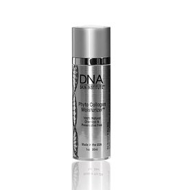 DNA Skin Institute Phyto Collagen Moisturizer