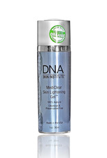 DNA Skin Institute MediClear Skin Lightening Gel