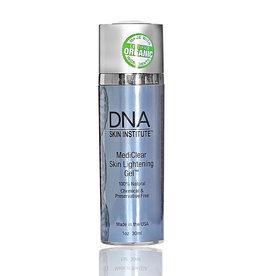 DNA Skin Institute MediClear Skin Lightening Gel