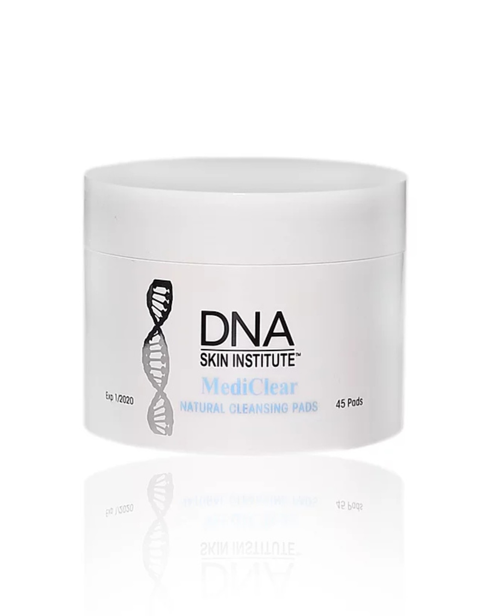 DNA Skin Institute MediClear Pads