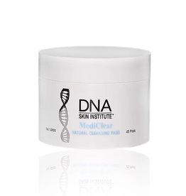 DNA Skin Institute MediClear Pads