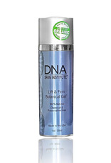 DNA Skin Institute Lift and Firm Botanical Gel