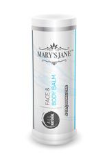 Mary's Jane Face + Body Balm Stick - 300mg CBD