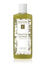 Eminence Stone Crop Gel Wash