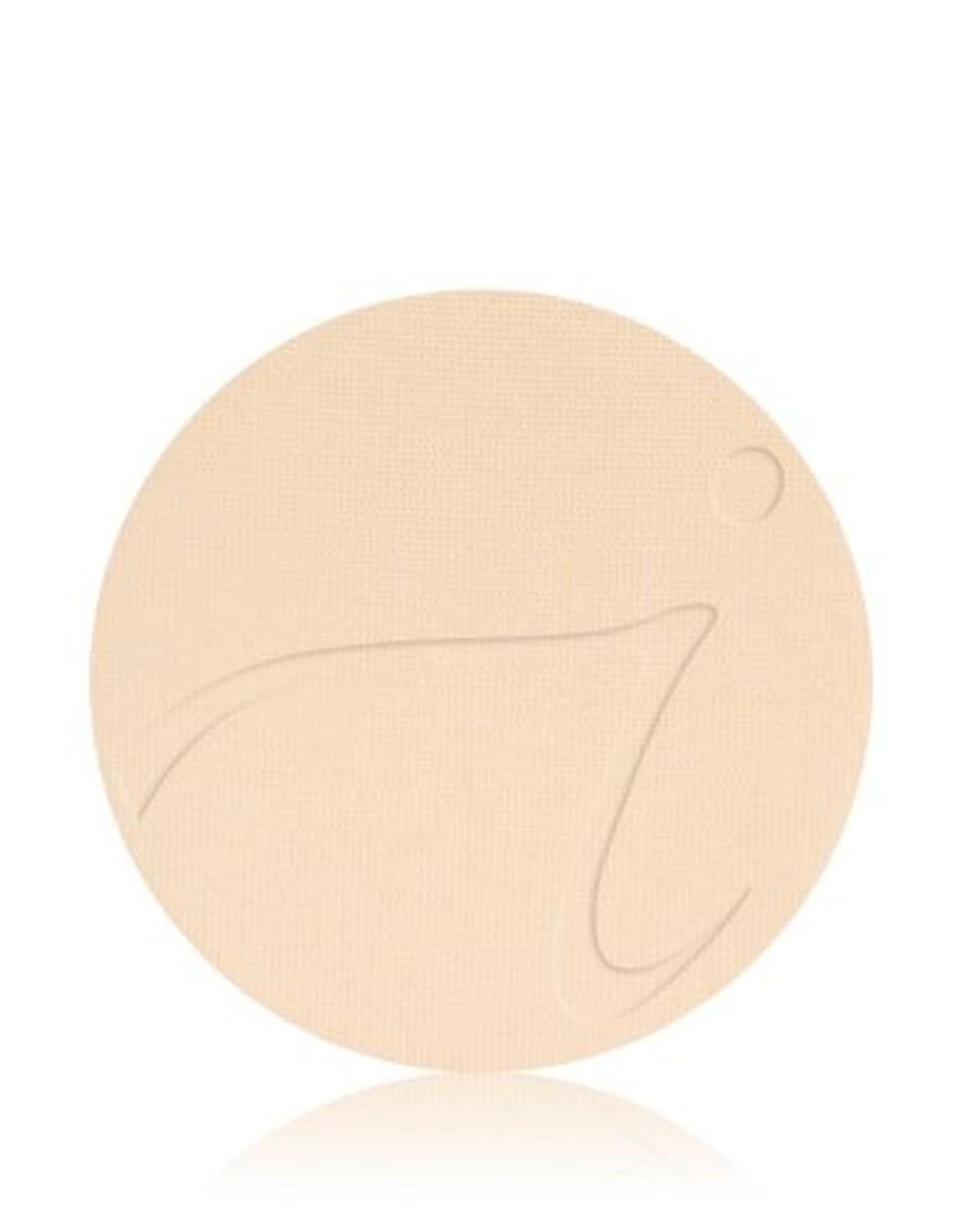 Jane Iredale Pure Pressed Base Refill | Fair - Light - Medium