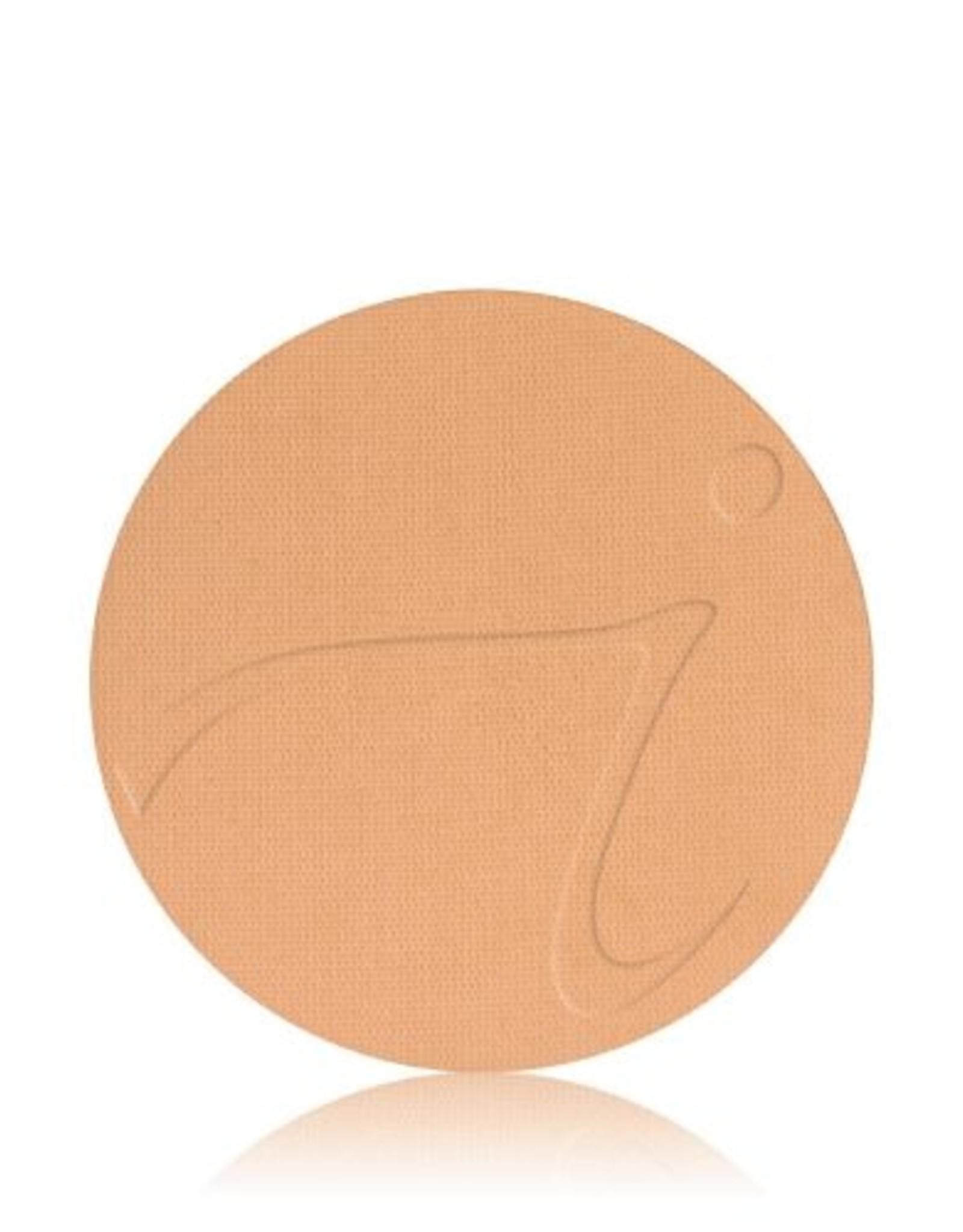 Jane Iredale Pure Pressed Base Refill | Medium - Medium Dark
