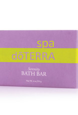 dōTERRA Serenity Bath Bar