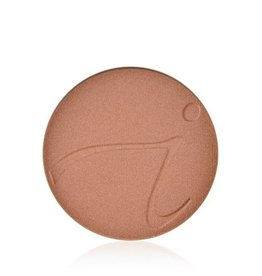 Jane Iredale So-Bronze Refill