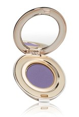 Jane Iredale PurePressed Eye Shadow Single - Matte