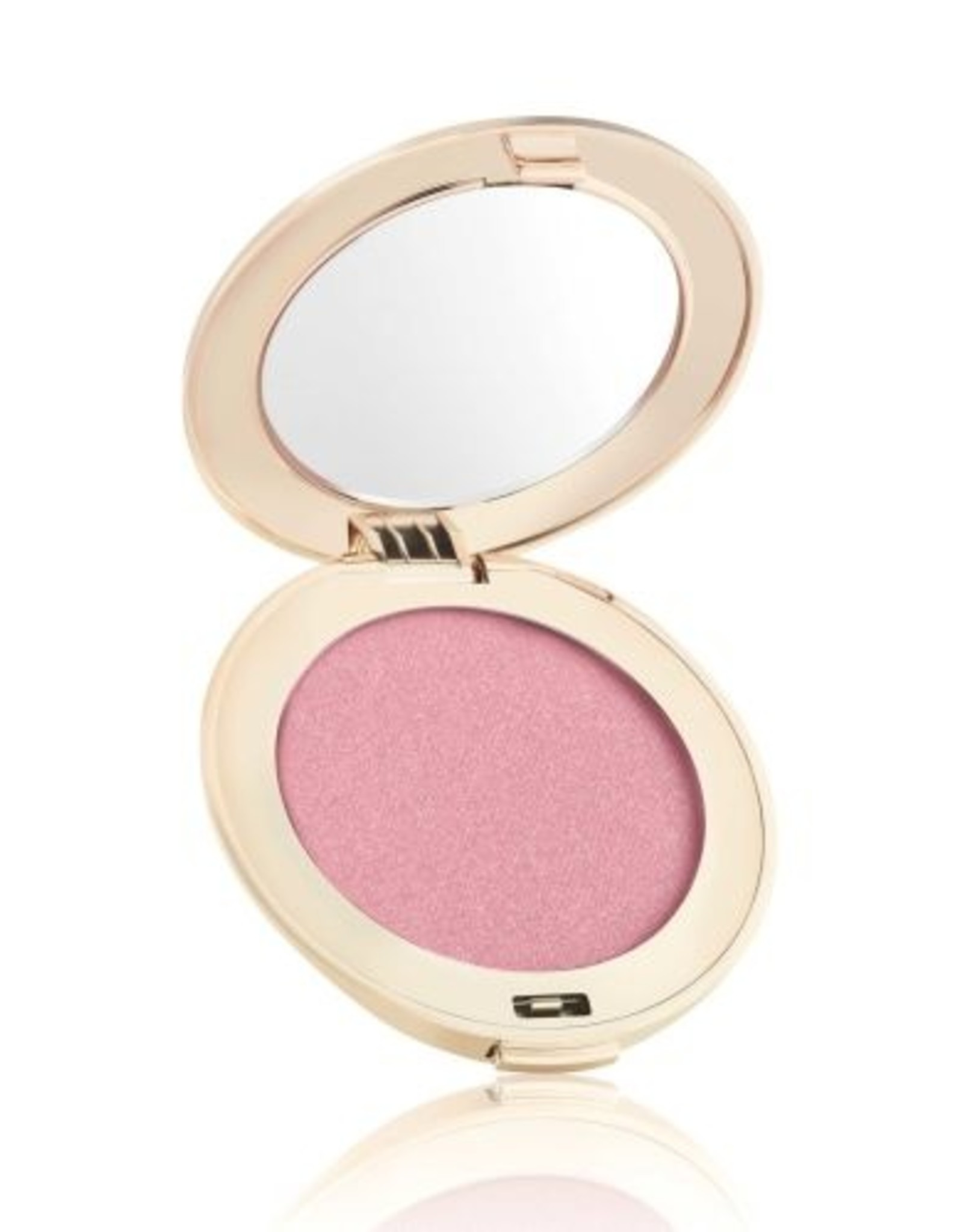 Jane Iredale Pure-Pressed Blush