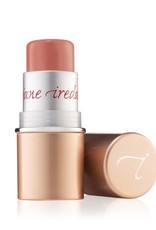 Jane Iredale In Touch Cream Blush