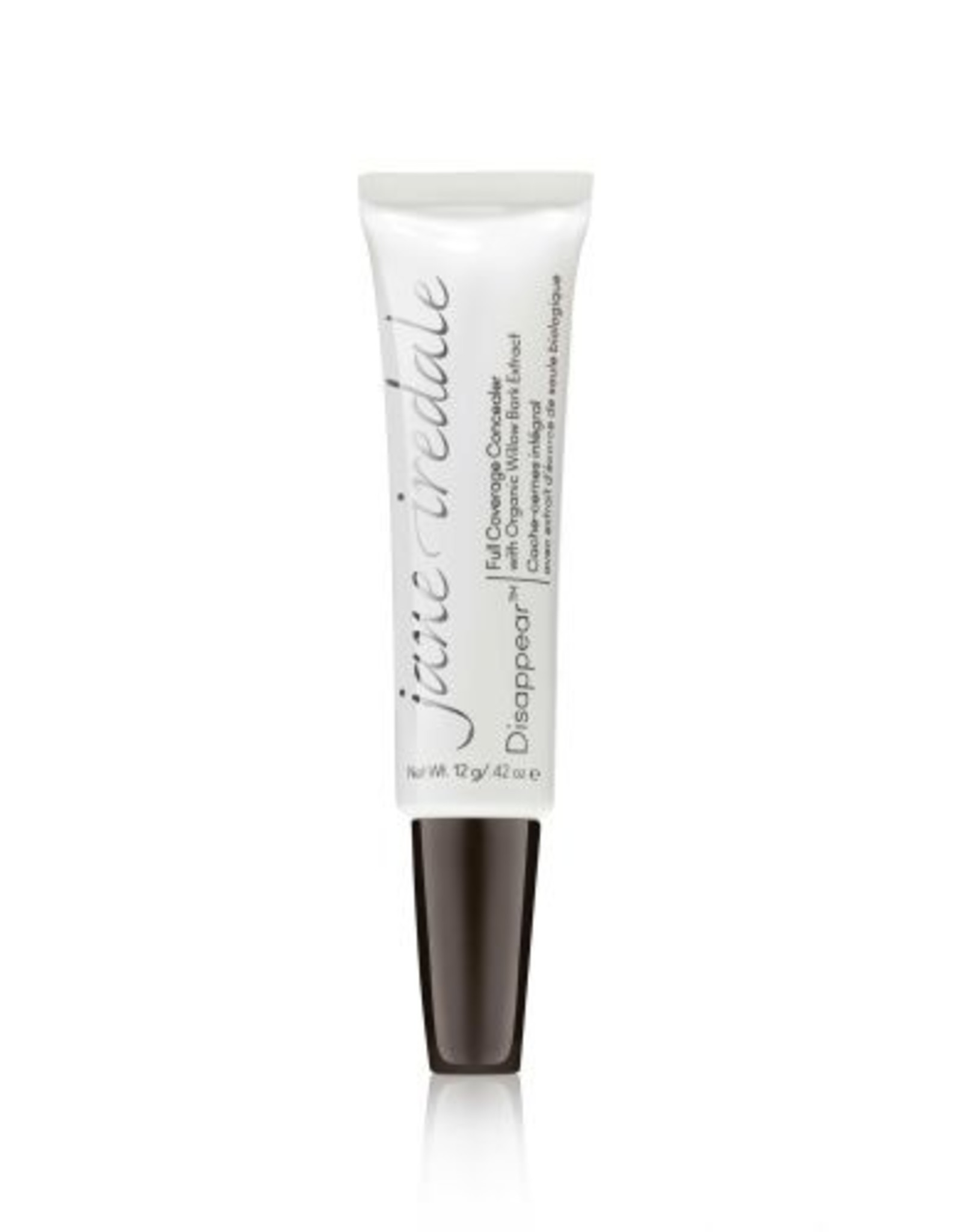 Jane Iredale Jane Iredale Disappear Concealer