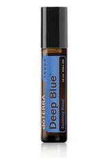 dōTERRA Deep Blue Touch