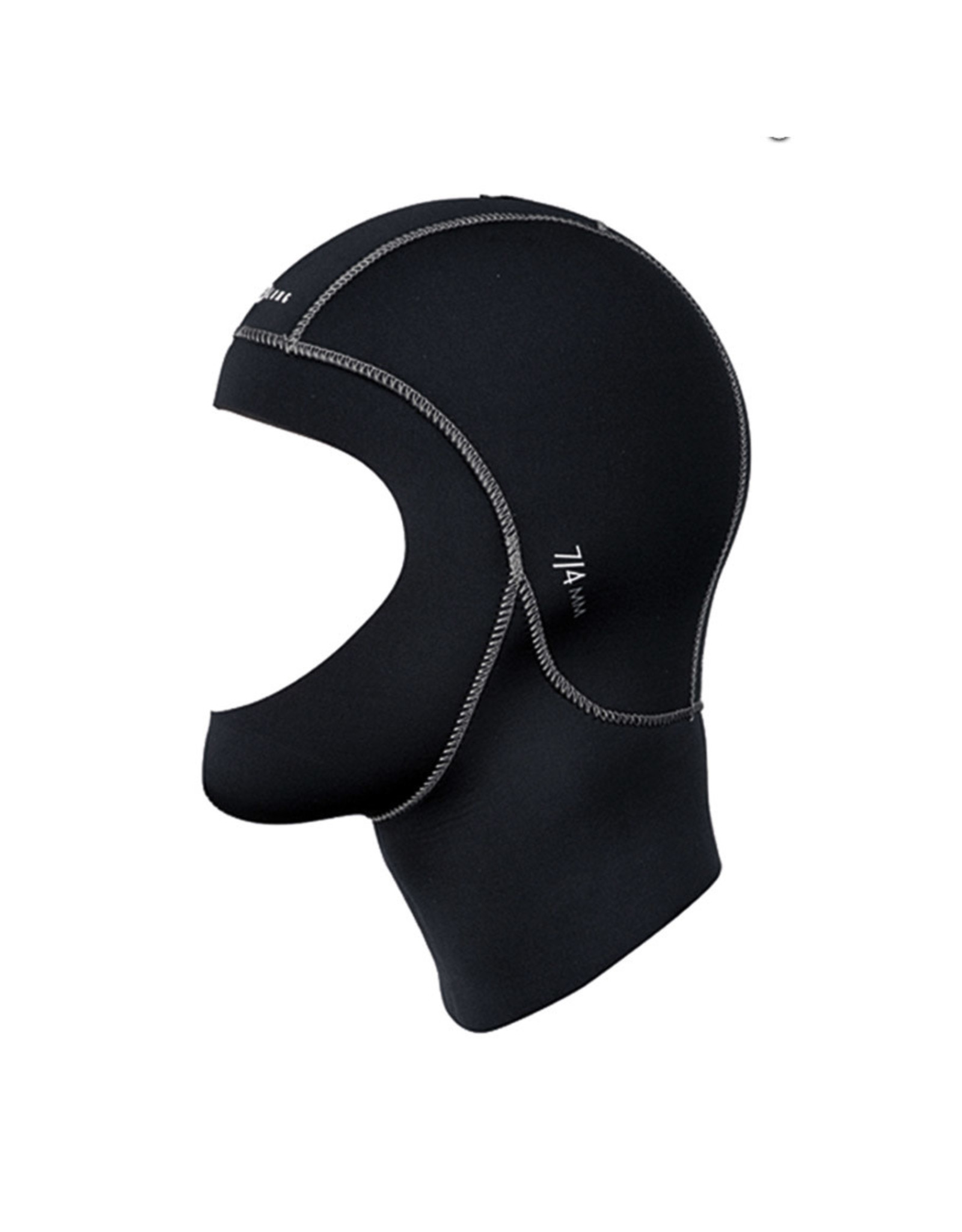 Aqualung Dryhood 7/4mm