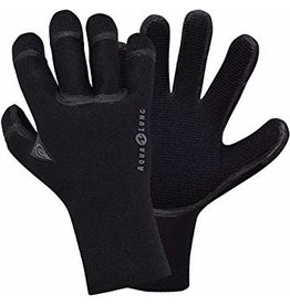 Aqualung Heat Glove